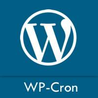 wp-cron