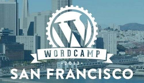 Encuesta WordPress.com 2013