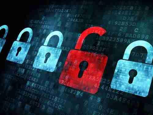 ataques DDos a WordPress