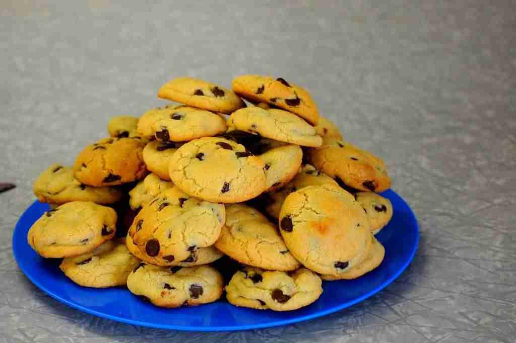 Cómo añadir el aviso sobre la política de cookies en WordPress 1
