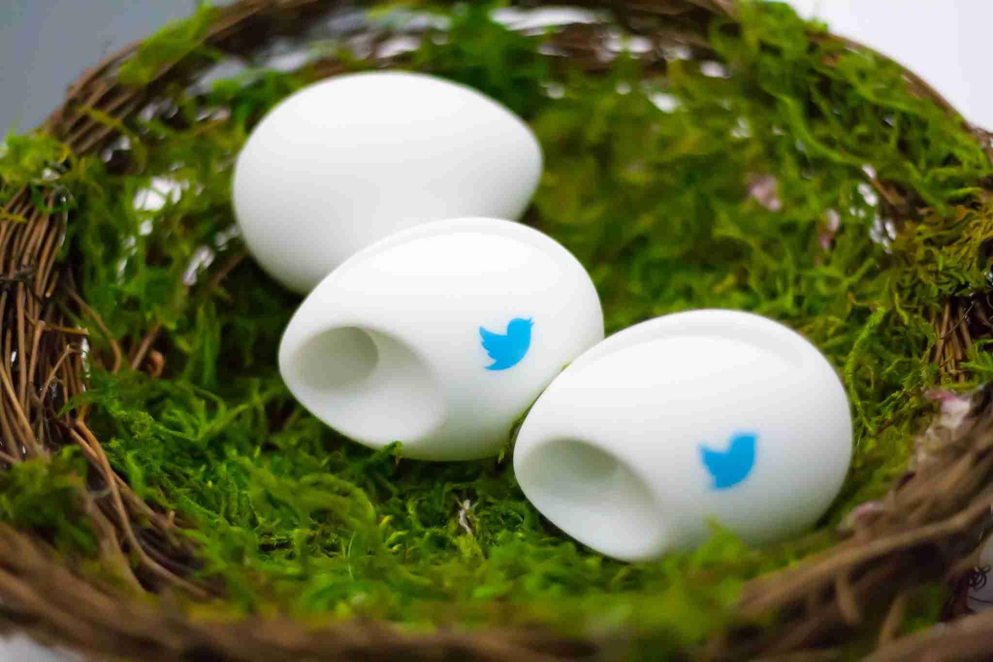 Cómo compartir frases de tu contenido de WordPress en Twitter
