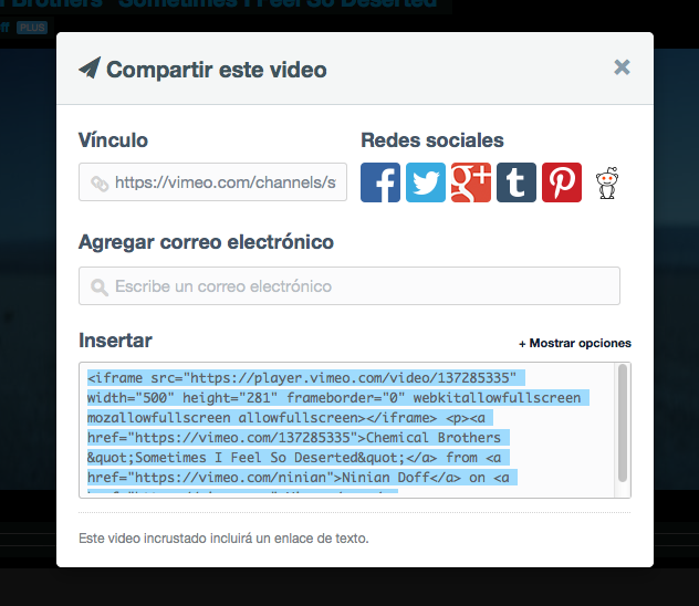 insertar-videos-de-vimeo-en-wordpress-2