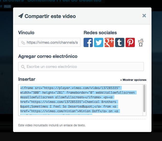 insertar-videos-de-vimeo-en-wordpress-2 - WordPress Directo
