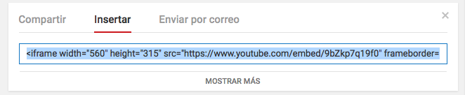 insertar-videos-de-youtube-en-wordpress-2