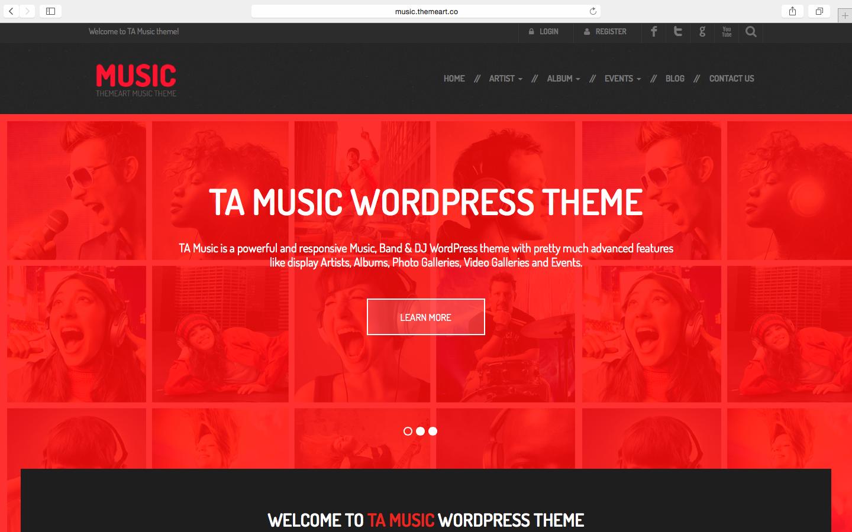 ta-music