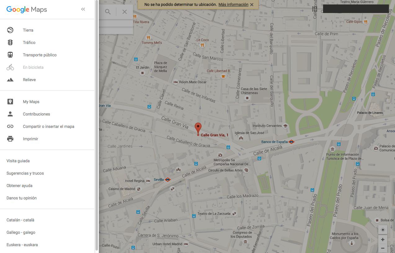 Como-insertar-un-mapa-en-WordPress-3