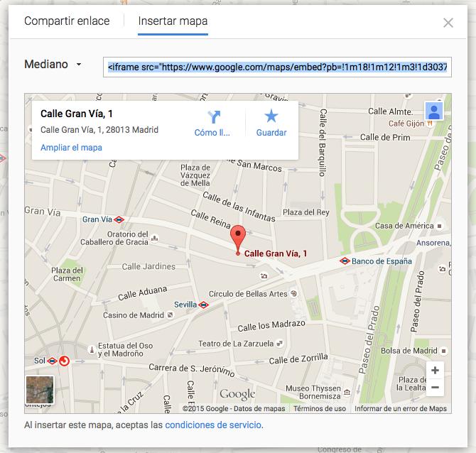 Como-insertar-un-mapa-en-WordPress-4