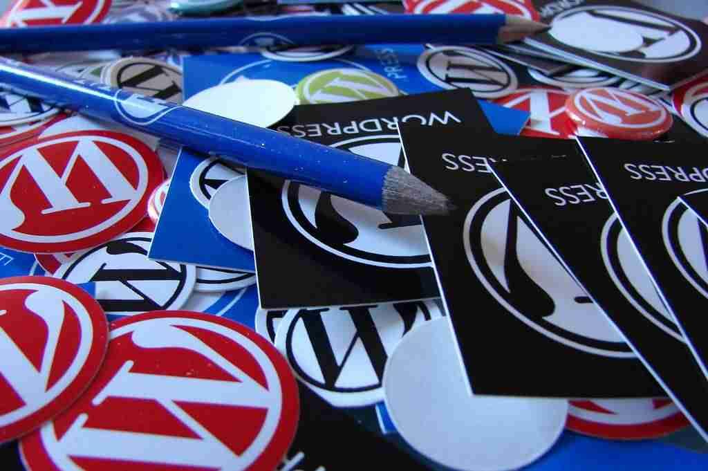 automattic la empresa detras de wordpress 1