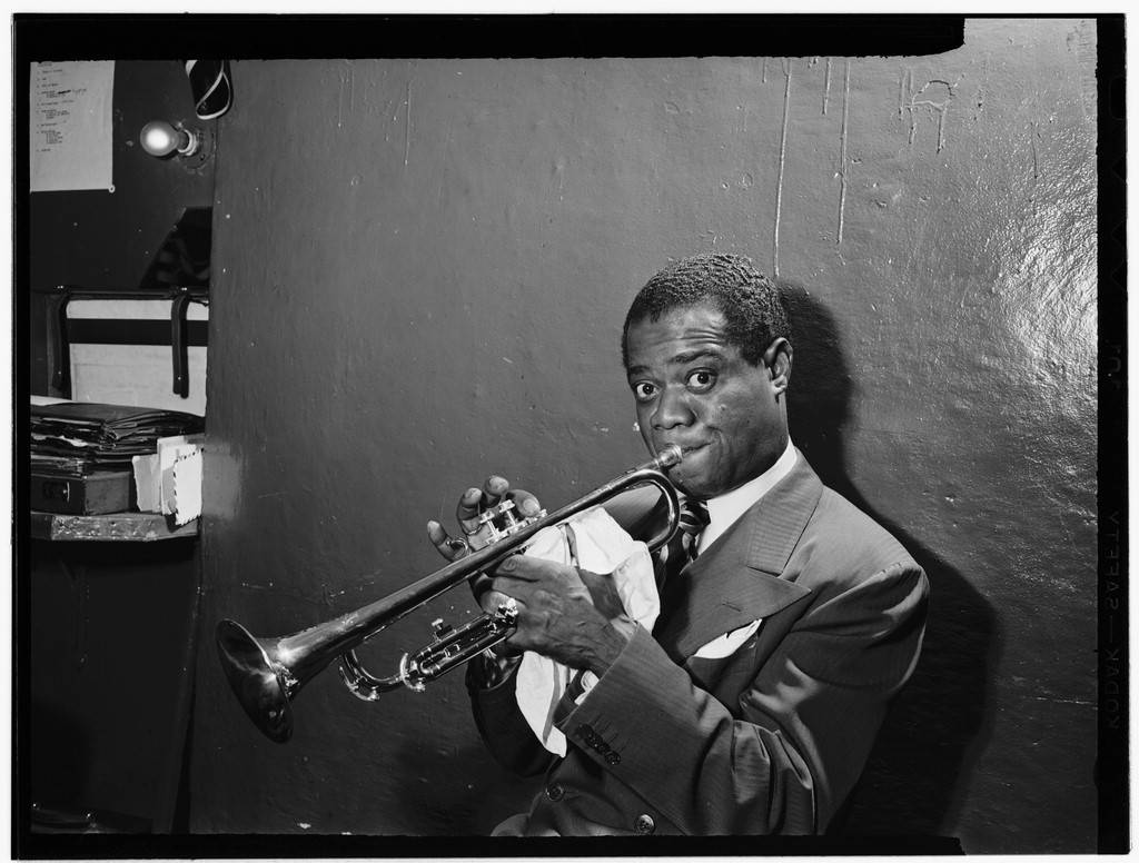 Louis_Armstrong-3