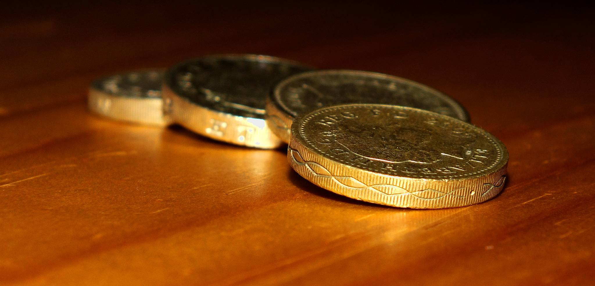 Cómo insertar un conversor de divisas en WordPress - Cuatro monedas