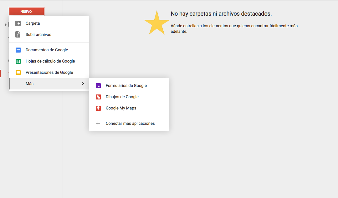 Cómo integrar un formulario con Google Forms en WordPress