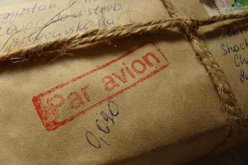10 consejos antes de lanzar tu página con WordPress - Comprueba que no haya fallos con el correo