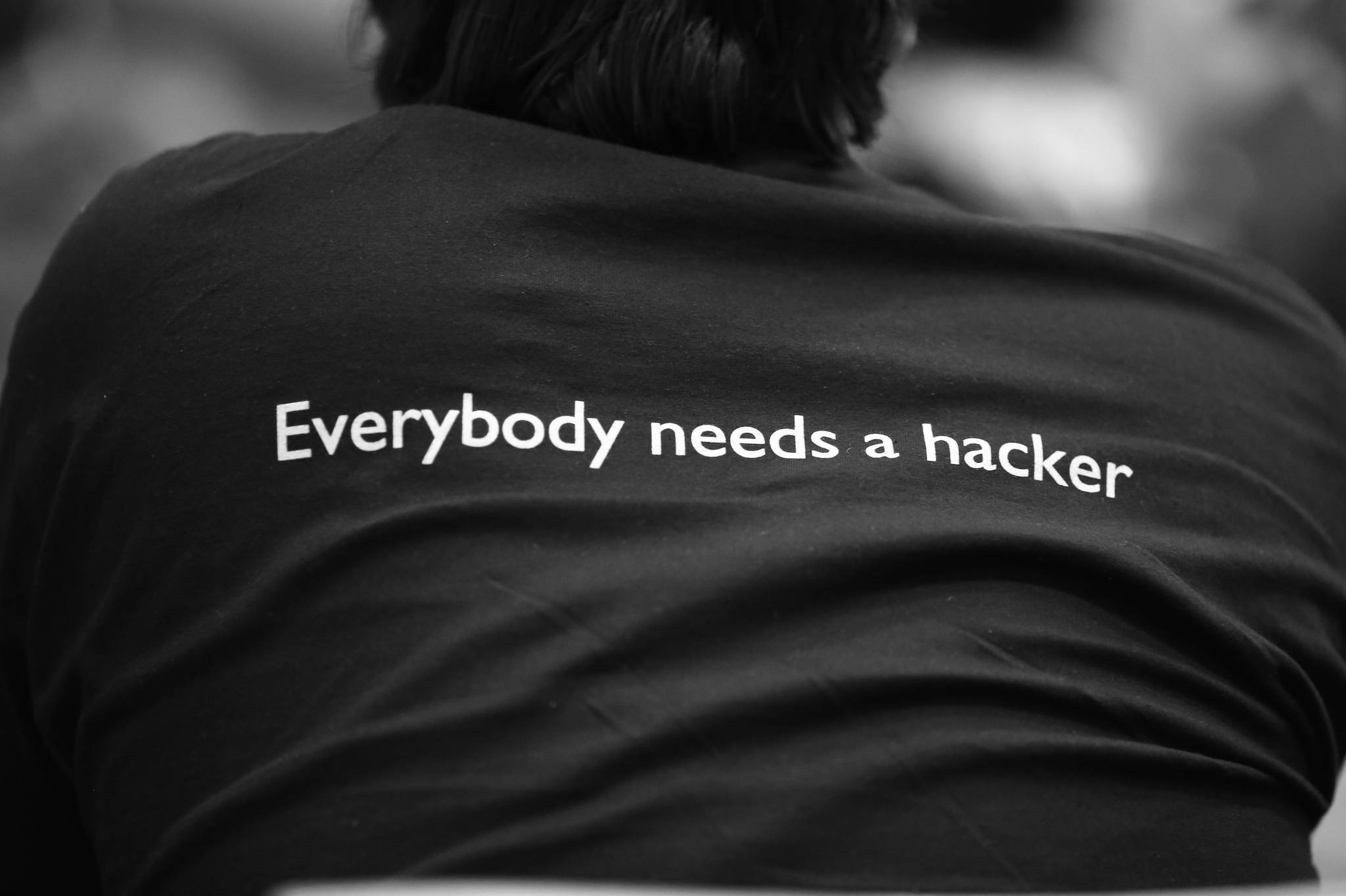 Limitar el número de intentos en el login de WordPress - Everybody needs a hacker