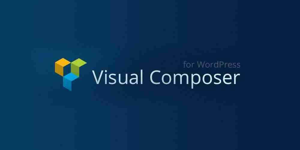 ¿Qué es Visual Composer y cómo utilizarlo? - Visual Composer