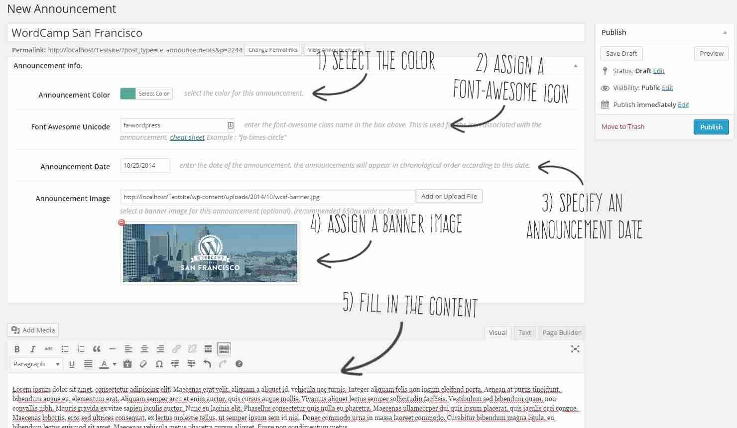 como-anadir-elegantes-timelines-en-wordpress-2