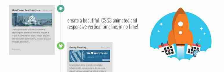 como-anadir-elegantes-timelines-en-wordpress