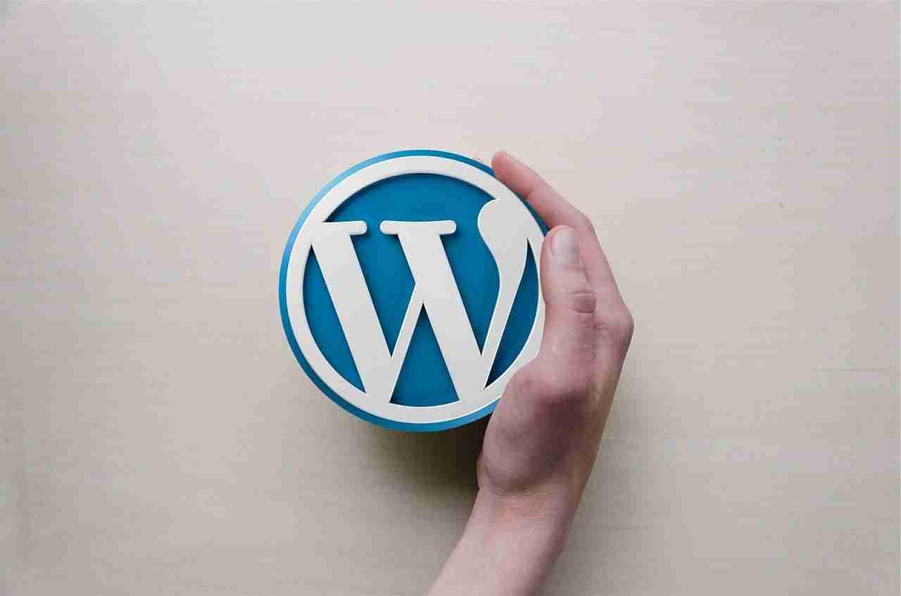 Cómo deshabilitar el autolink en los comentarios de WordPress - WordPres CMS