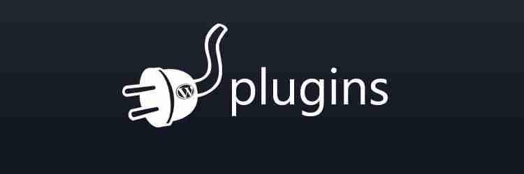 plugins de WordPress en grupos - Plugins de WordPress