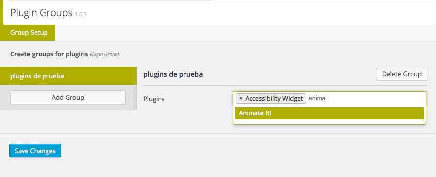 plugins de WordPress en grupos - ordenar-tus-plugins-de-wordpress-en-grupos-1