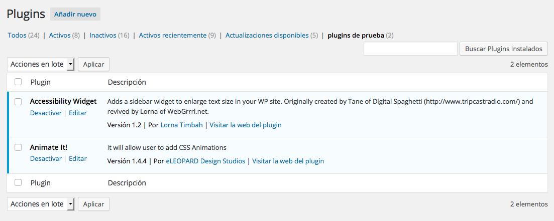 plugins de WordPress en grupos - ordenar-tus-plugins-de-wordpress-en-grupos-2