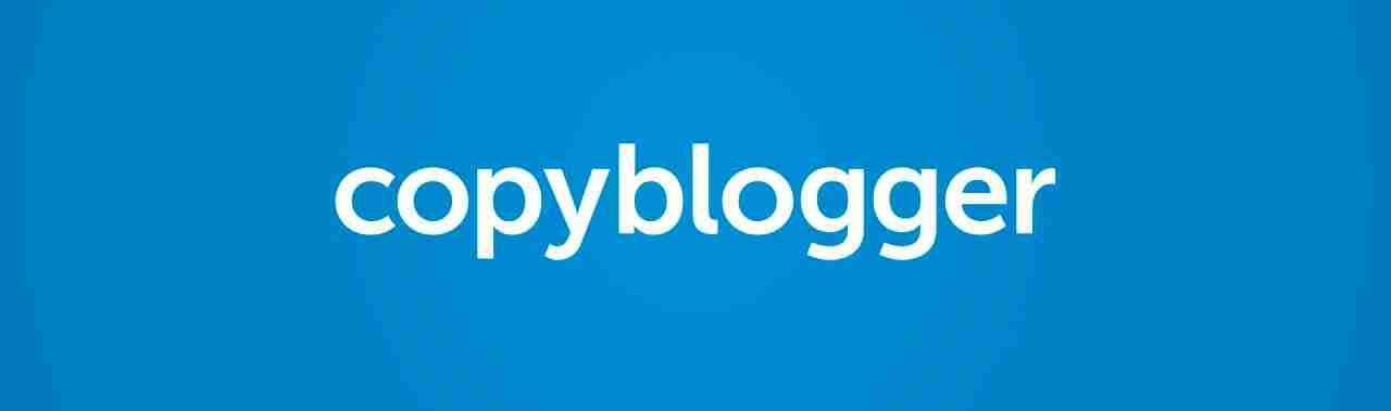 empresas relacionadas con WordPress - copyblogger