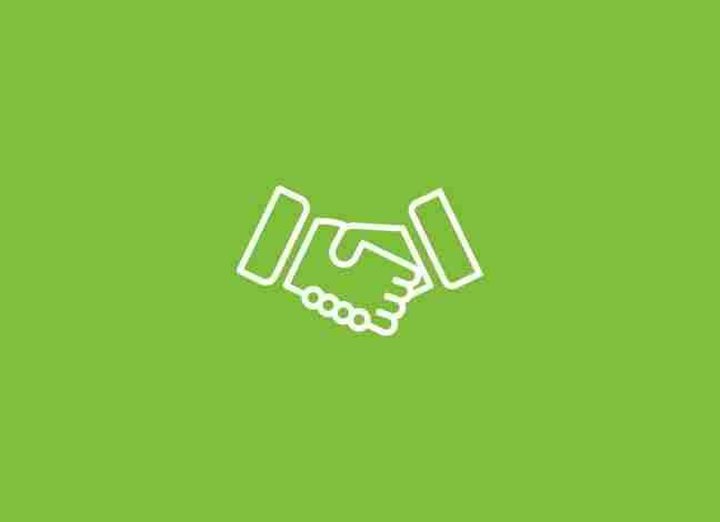 Los 5 mejores plugins para crear un directorio de empresas