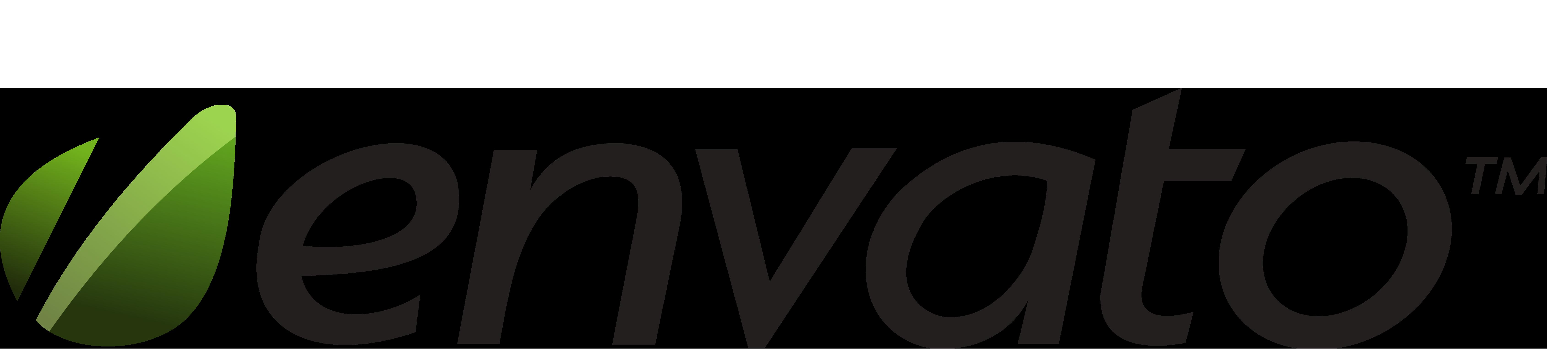 empresas relacionadas con WordPress - Envato