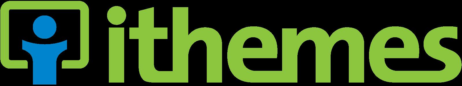empresas relacionadas con WordPress - ithemes