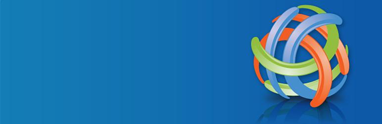 Directorio de empresas - Connections Businnes Directory