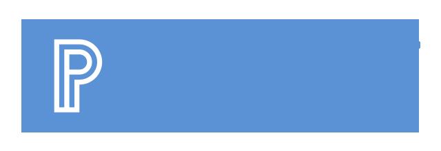 empresas relacionadas con WordPress - pagely