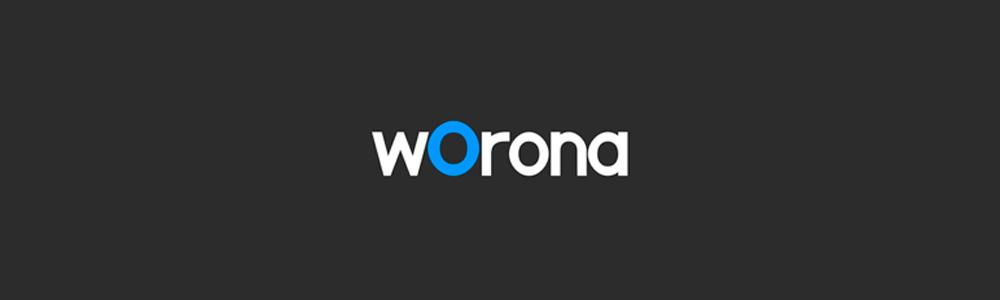 Convertir un WordPress en una app - Worona