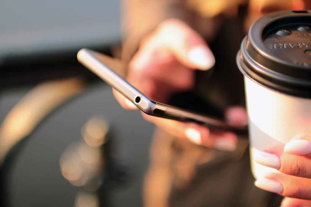 Convertir un WordPress en una app - Smartphones