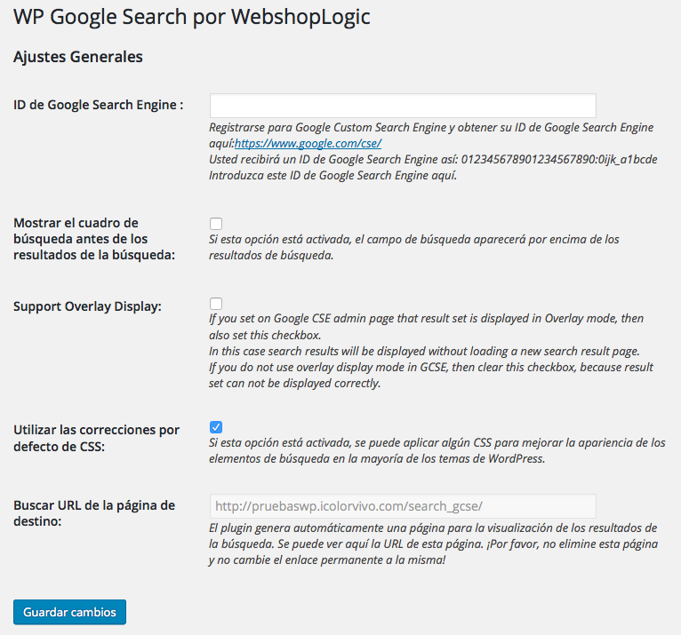 anadir-google-search-wordpress-1 - WordPress Directo