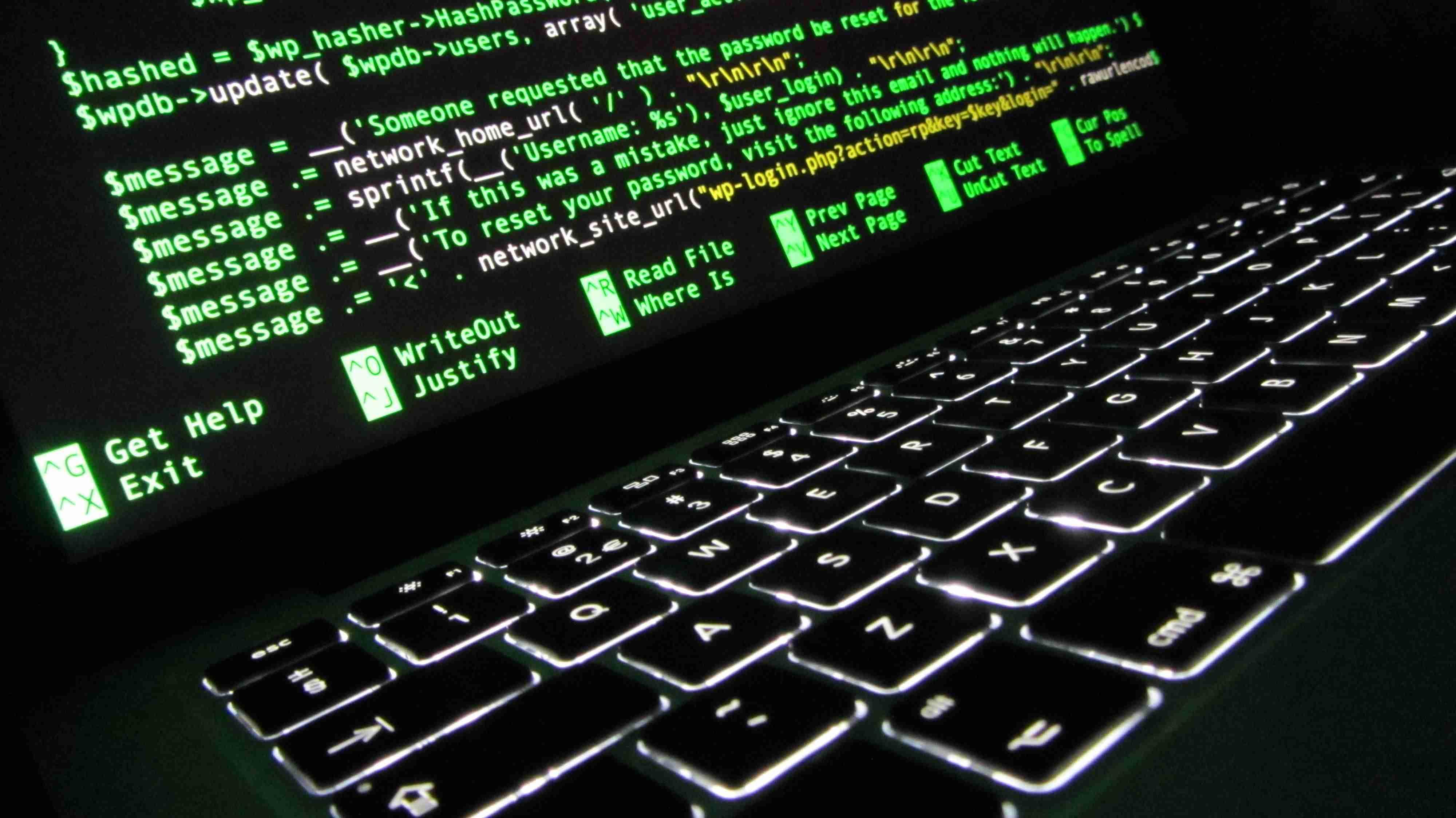 Listado de posts - Código fuente