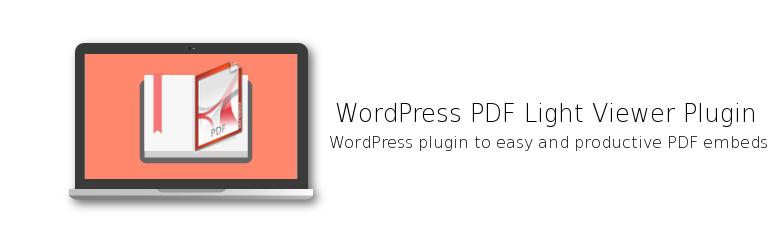 Plugins para PDFs