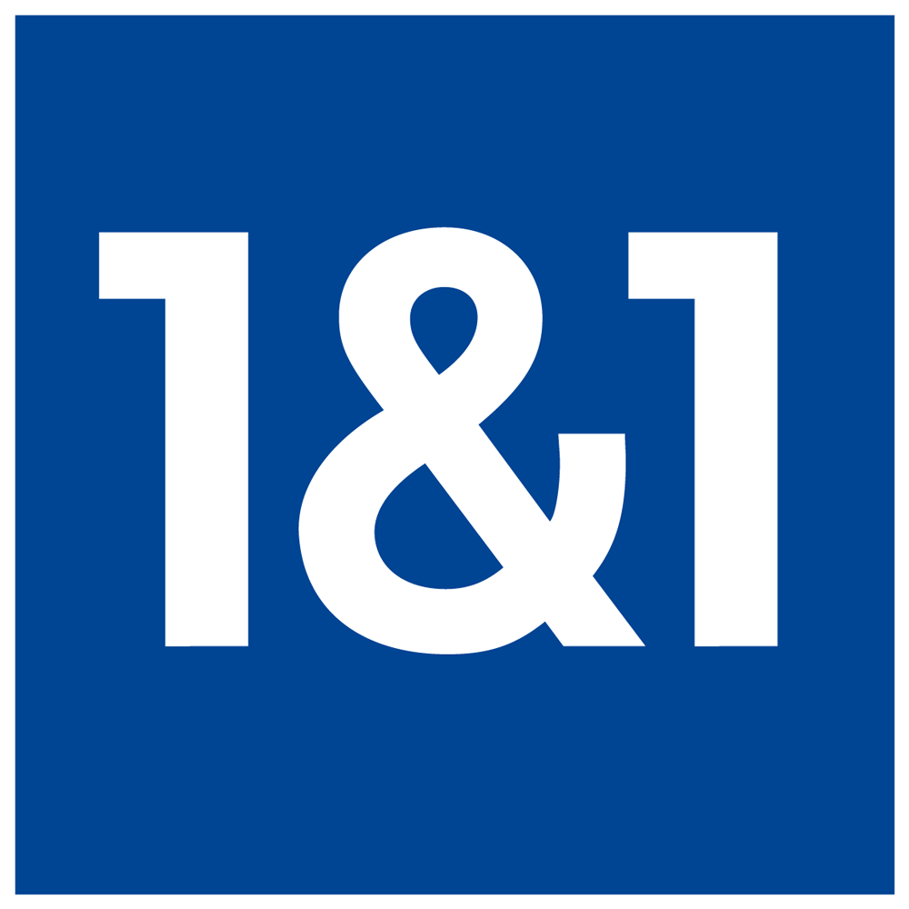 logo-1and1