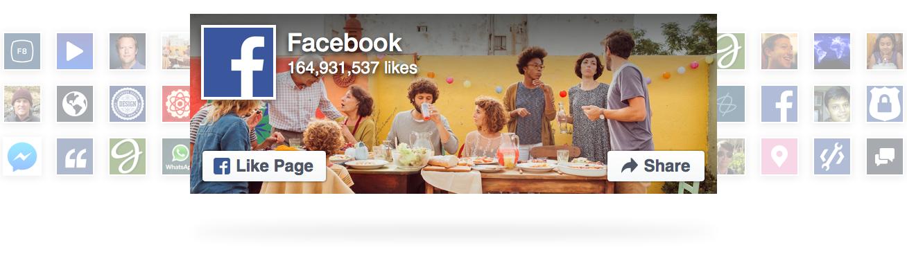 consejos sobre Facebook
