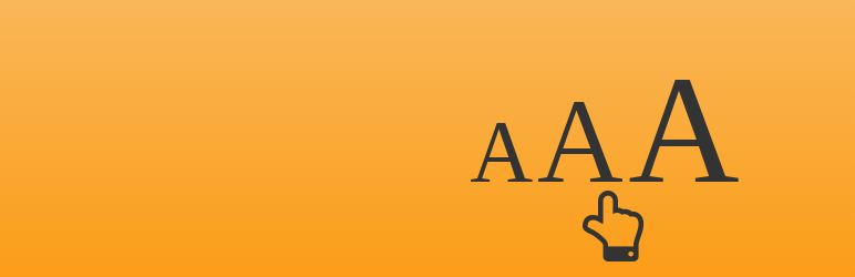 Plugins tipograficos
