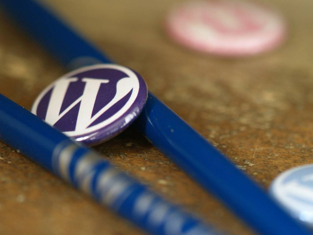 plugins instalados en wordpress
