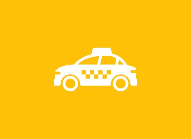 Las mejores plantillas de WordPress para un servicio de taxis