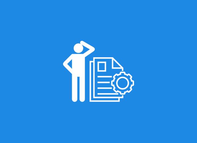 Cómo encontrar qué ficheros editar en un theme de WordPress