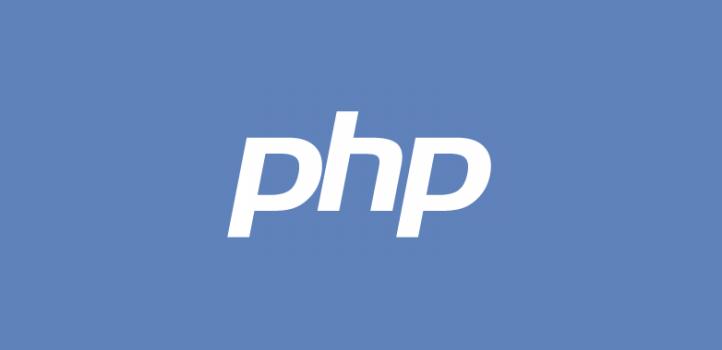 código PHP