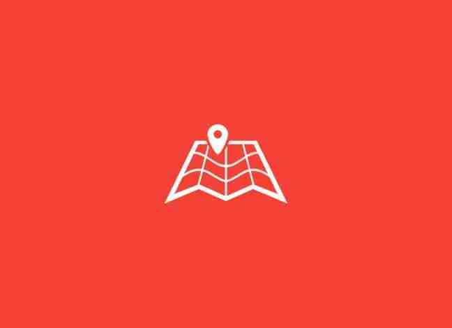 Cómo insertar un mapa de tus viajes interactivo en WordPress