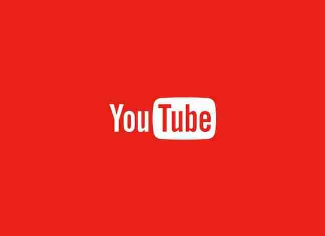 Cómo añadir un vídeo de YouTube como fondo de tu WordPress
