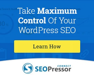 SEOProcessor WordPress